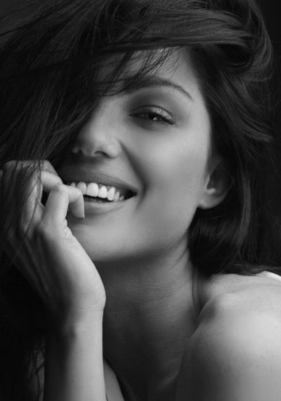 Louise-Cliffe-header